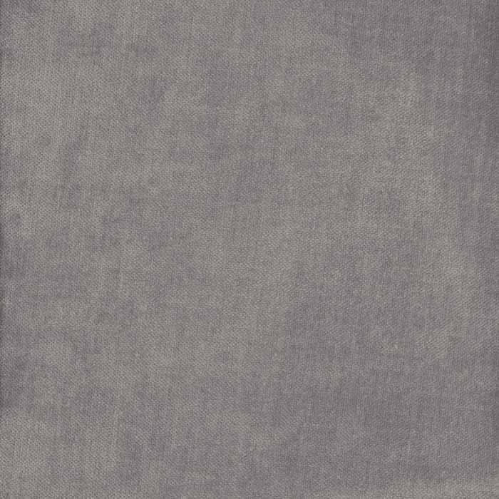 Sitwell   Eros 17 concrete 91C9 Tekstil