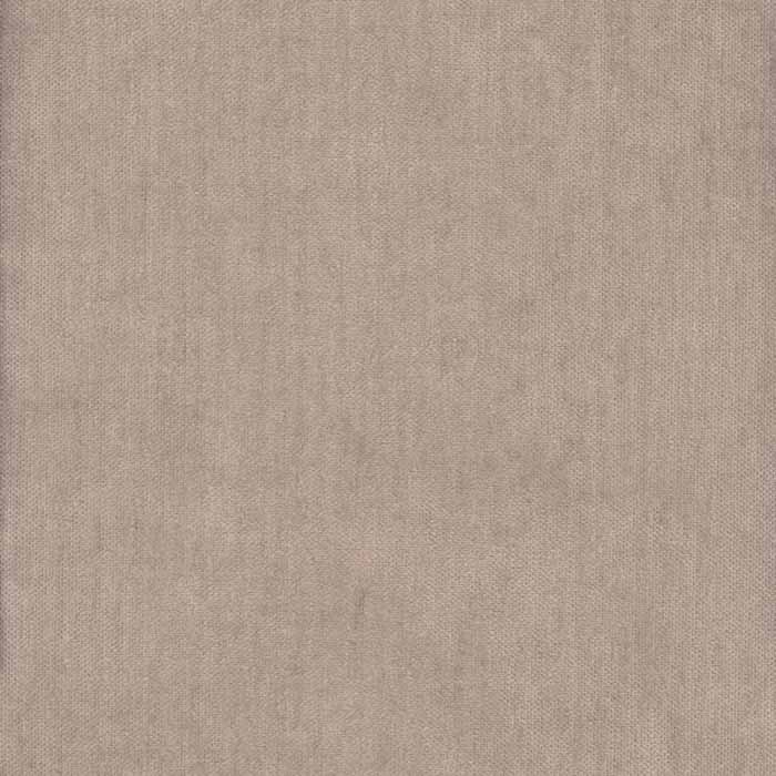 Sitwell   Eros 16 sand 09N9 Tekstil