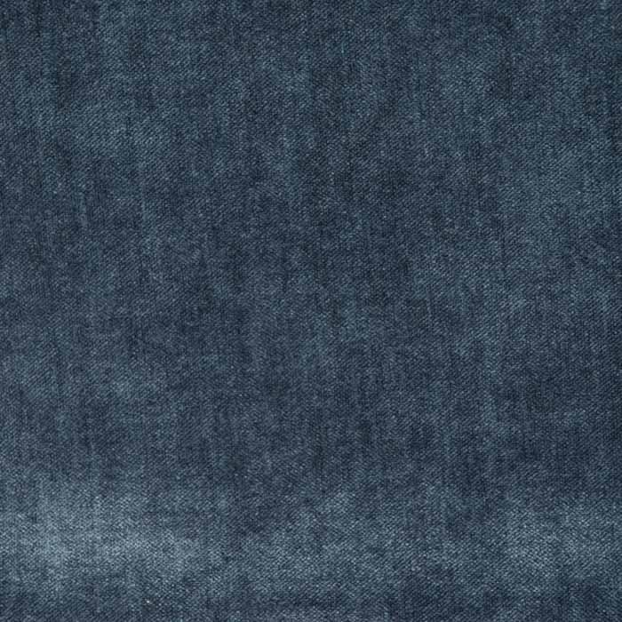 Sitwell   Eros 12 Denim 30M7 Tekstil