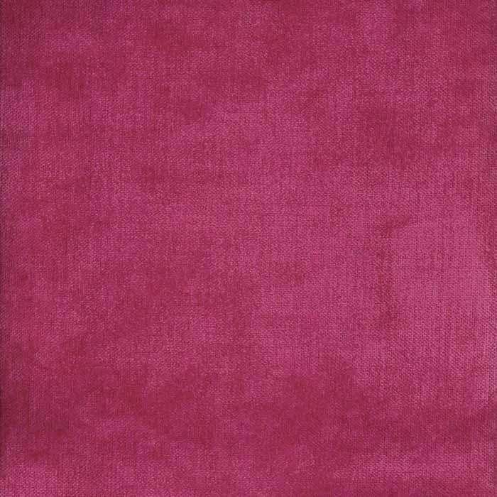 Sitwell   Eros 11 lipstick 13K5 Tekstil