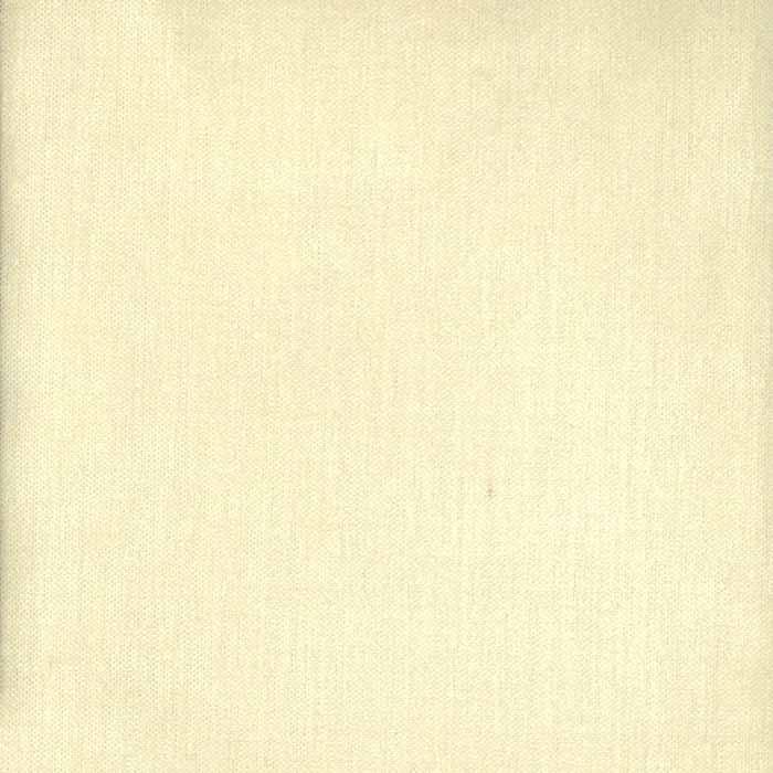 Sitwell   Eros 10 off-white A674 Tekstil