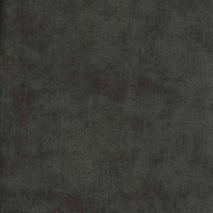 Sitwell   Eros 7 graphite 84C1 Tekstil