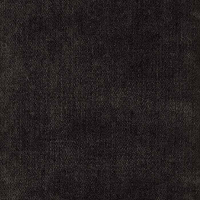 Sitwell   Eros 6 mokka 2448 Tekstil