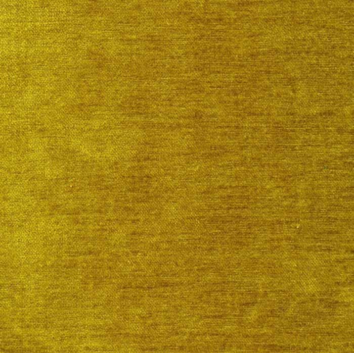 Sitwell   Eros 5 Gold 05J2 Tekstil