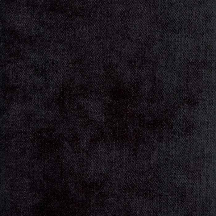 Sitwell   Eros 4 black 2424 Tekstil