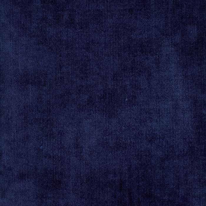 Sitwell   Eros 2 midnight 3069 Tekstil
