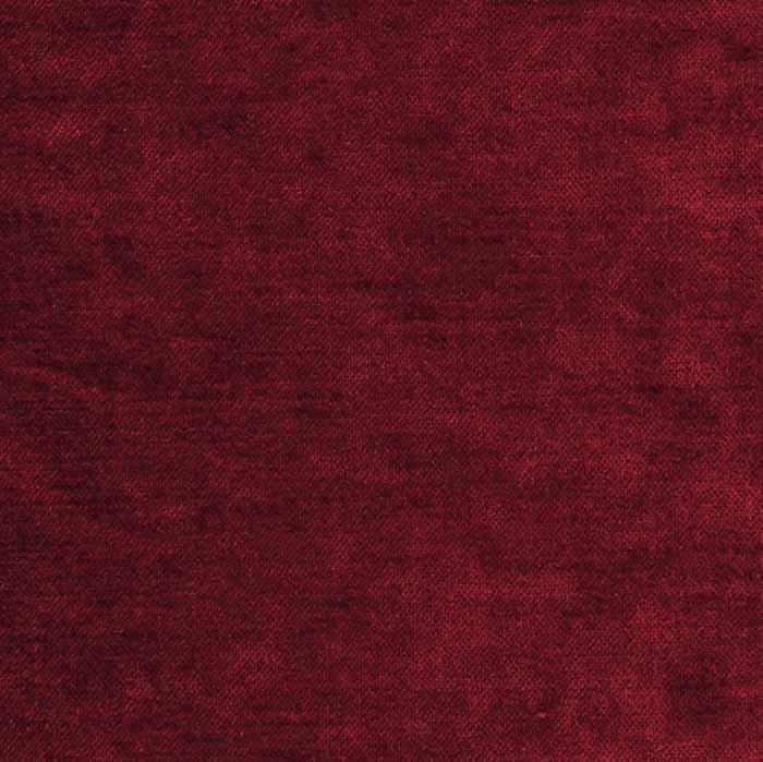 Sitwell   Eros 1 wine 1313 Tekstil