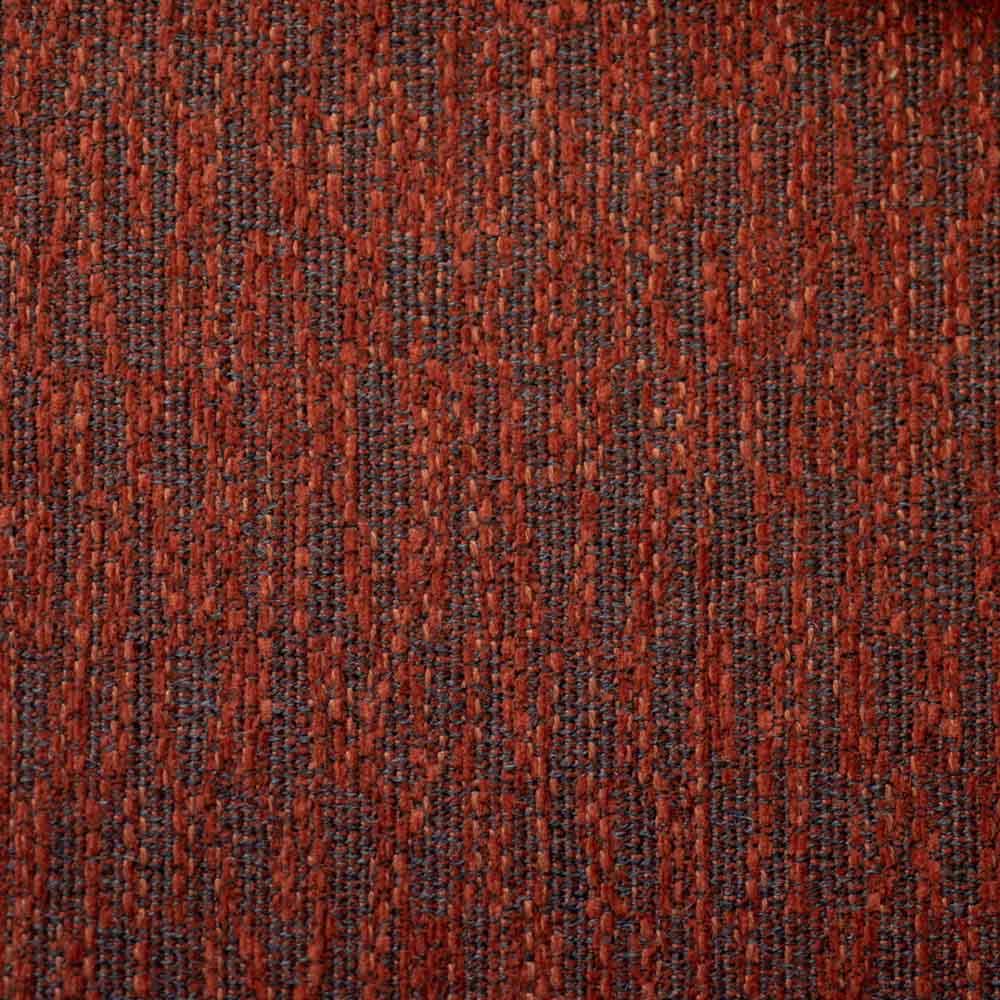 Sitwell | Håvik 57 Rust Tekstil
