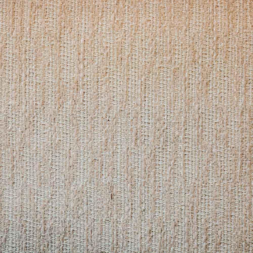 Sitwell | Håvik 61 Lys Beige Tekstil