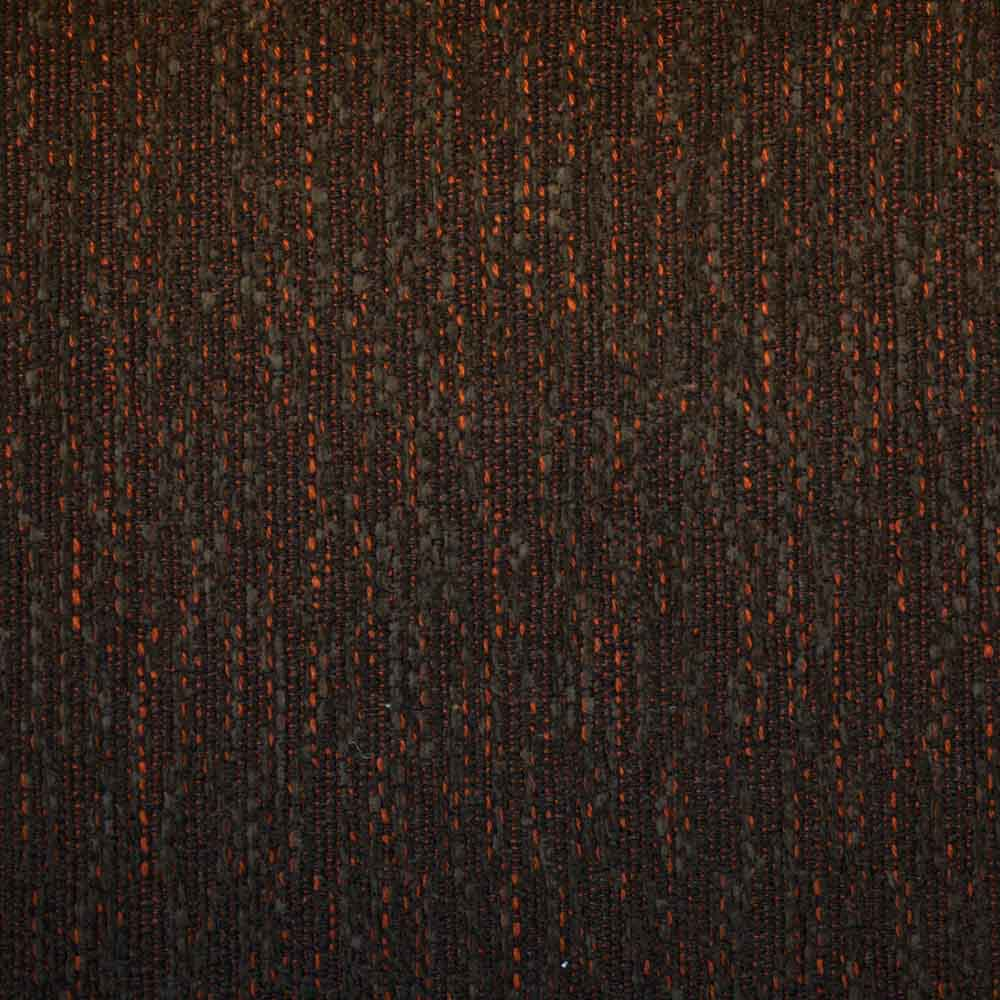 Sitwell | Håvik 68 Brun Tekstil