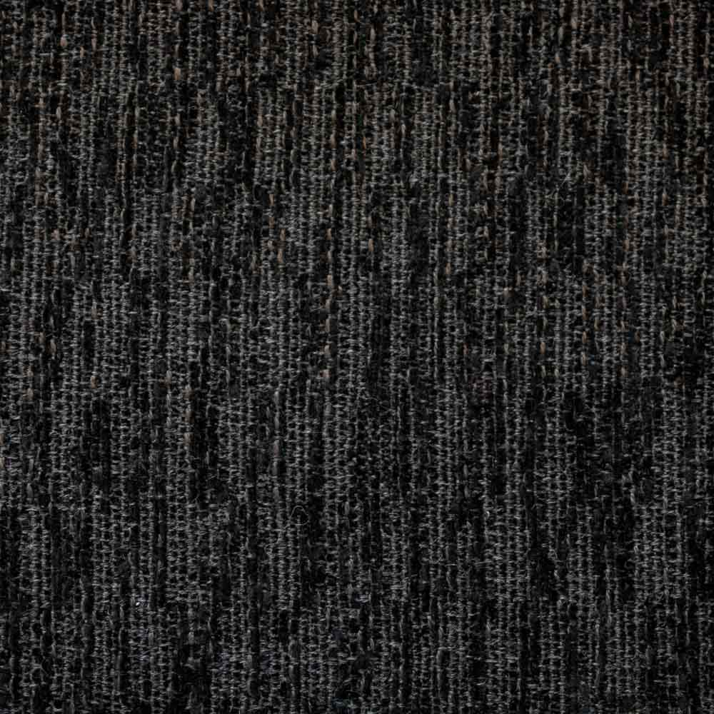 Sitwell | Håvik 08 Koks Tekstil