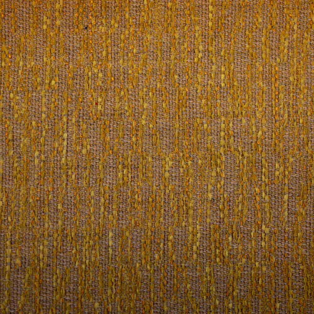 Sitwell   Håvik 85 Oker Tekstil