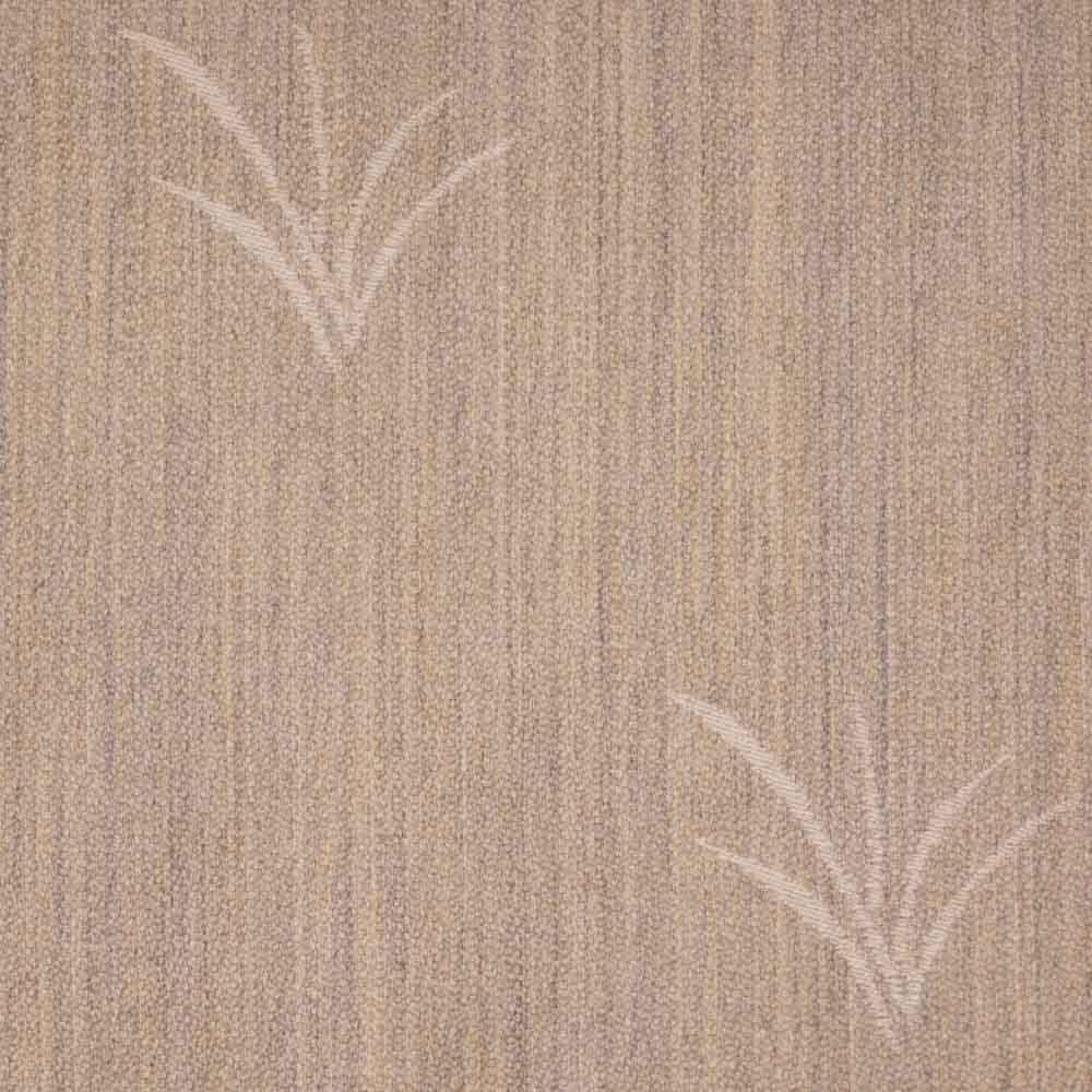 Sitwell   Liljevik 03 Tekstil