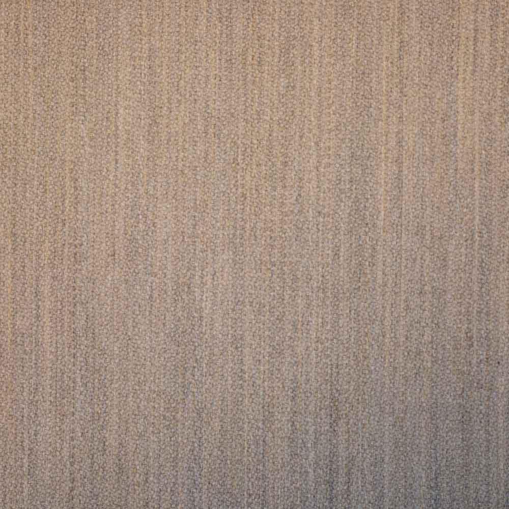 Sitwell | Liljevik 103 Tekstil