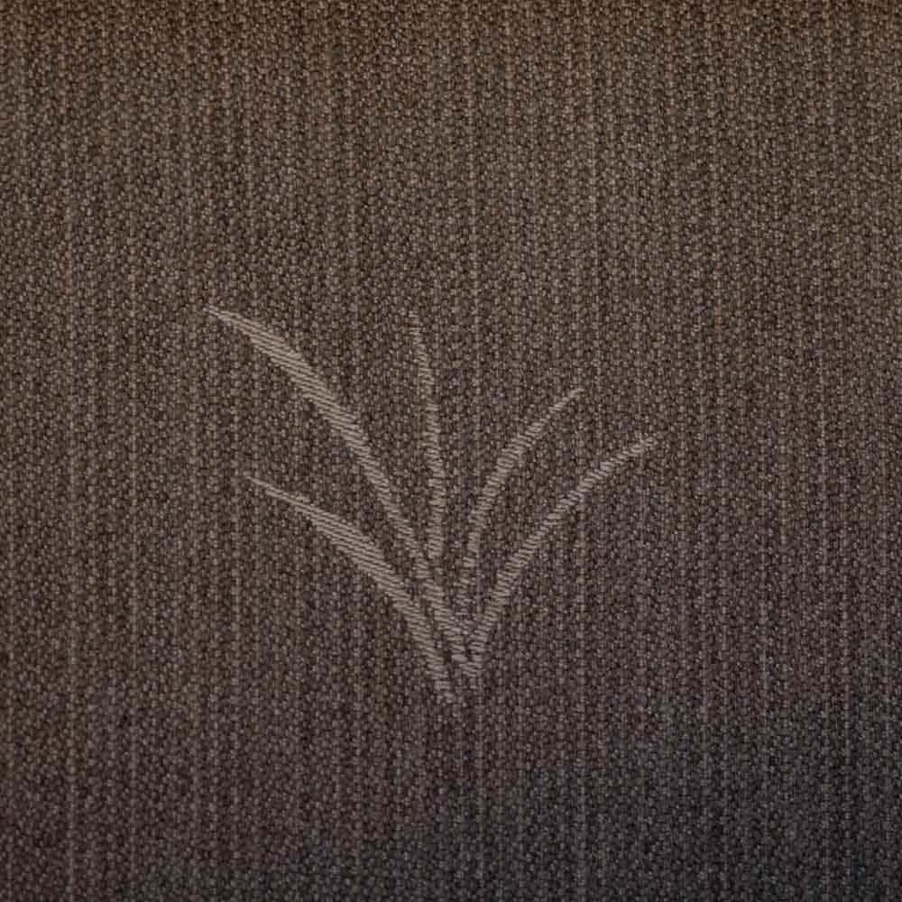 Sitwell   Liljevik 68 Tekstil