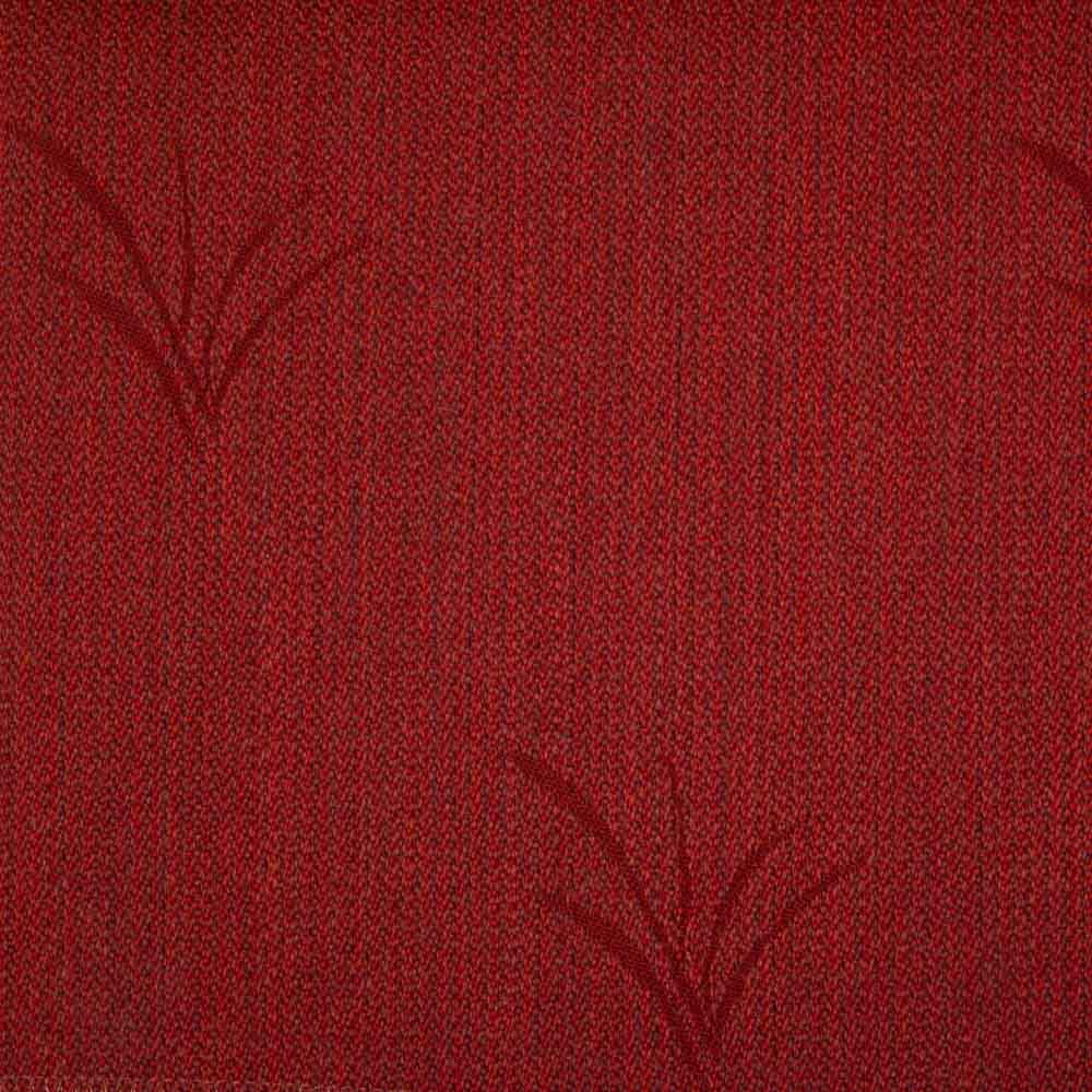 Sitwell   Liljevik 136 Tekstil