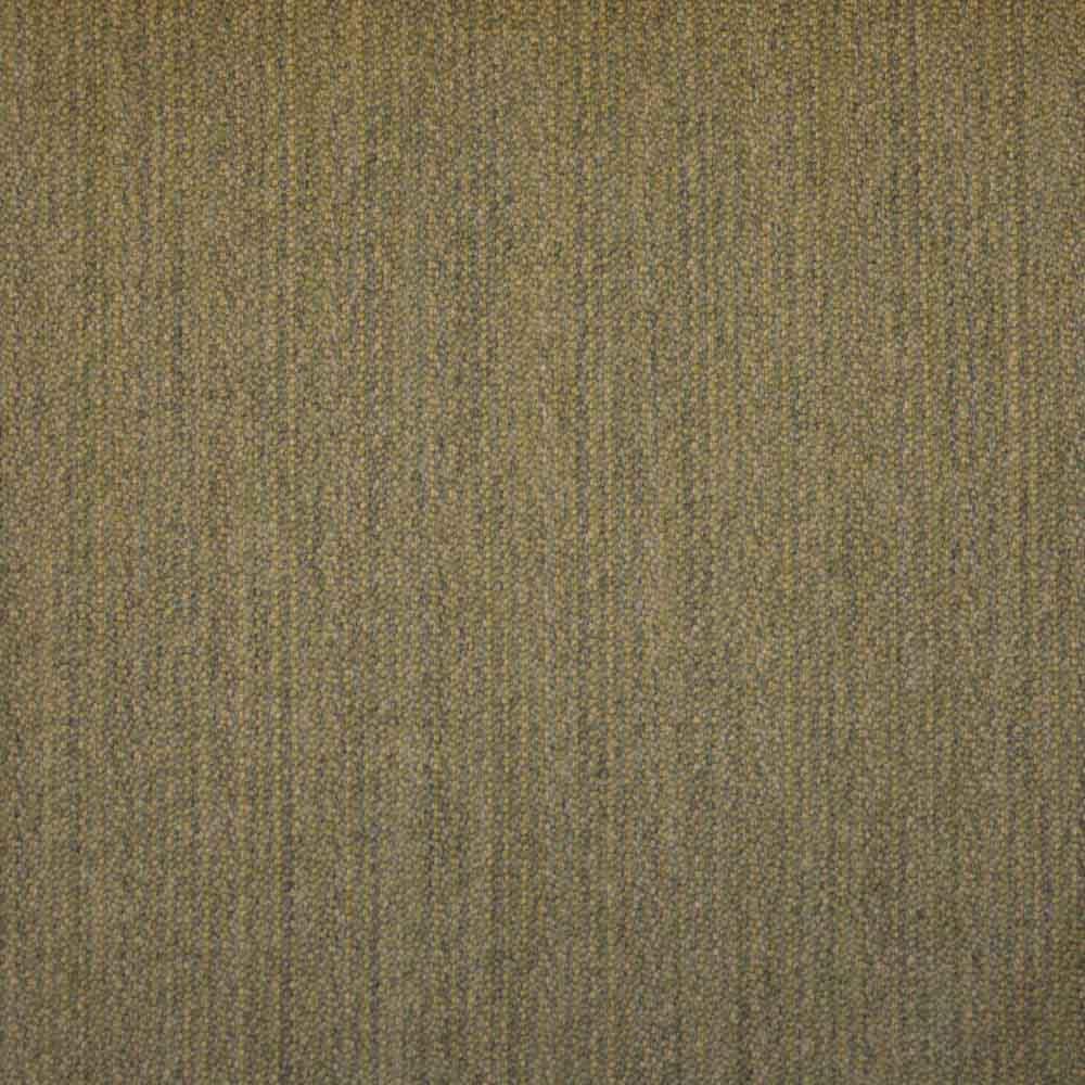 Sitwell   Liljevik 124 Tekstil