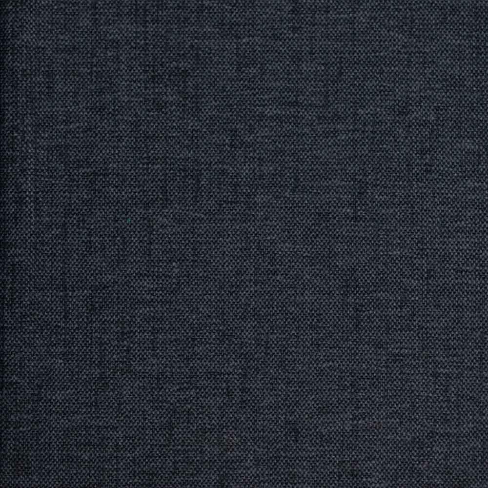 Sitwell | Luiza Midnight Tekstil