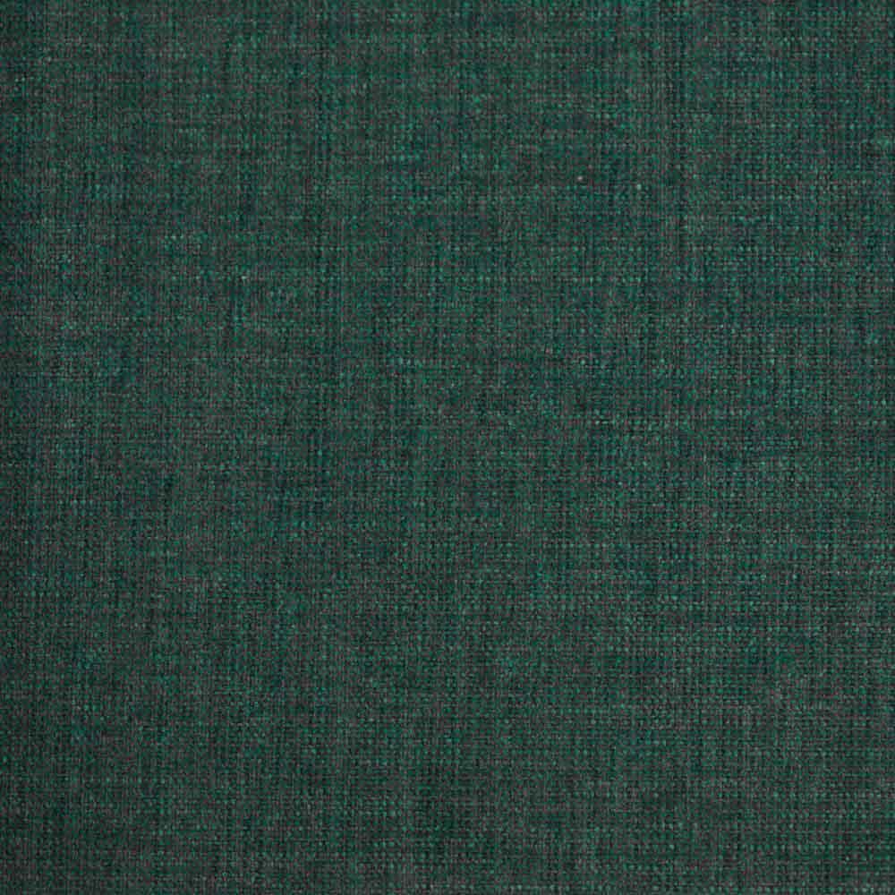 Sitwell   Luiza 1 Lagune Tekstil
