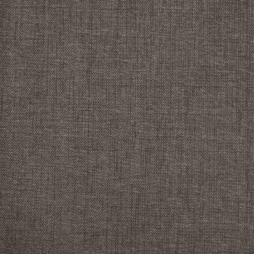 Sitwell   Luiza Sement Tekstil