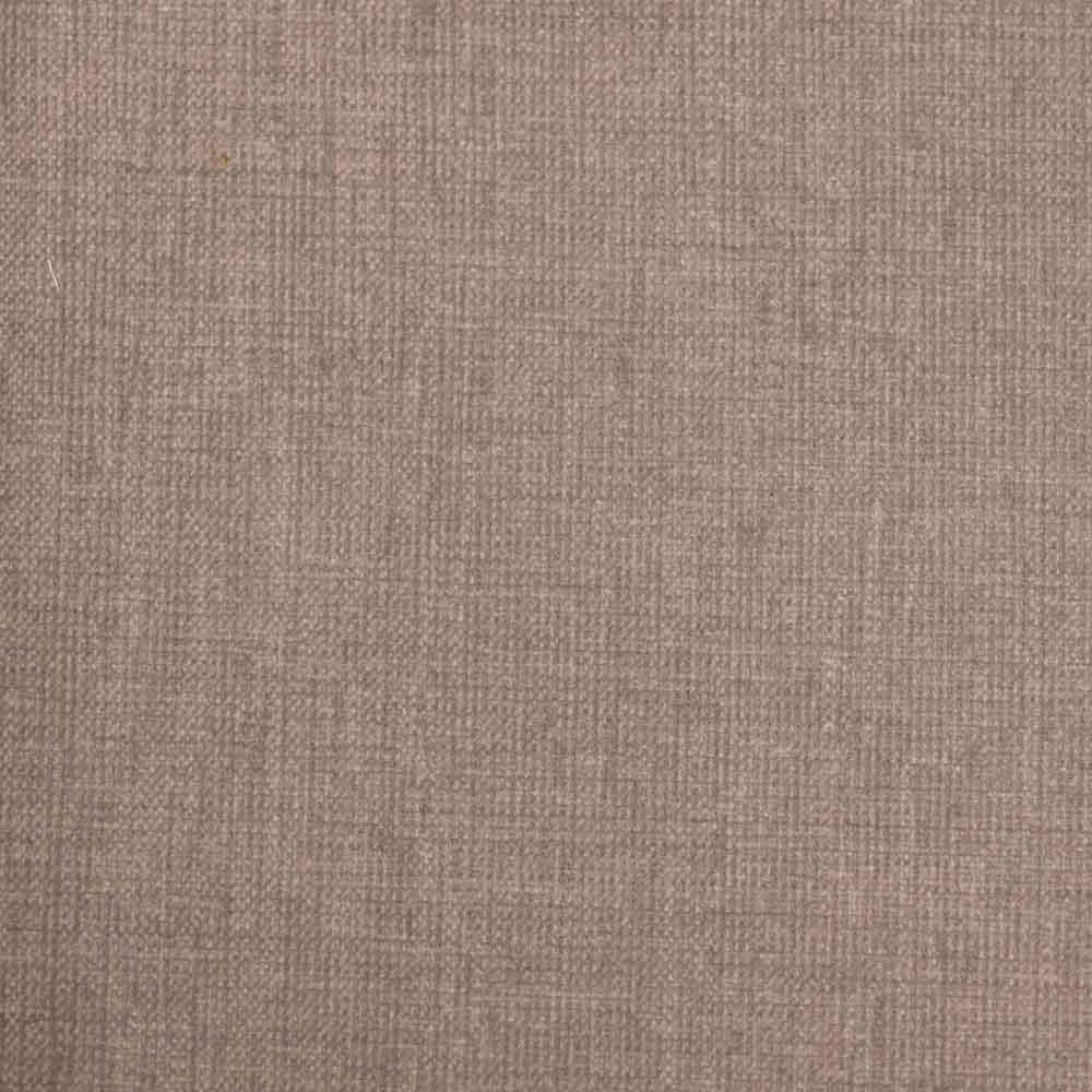 Sitwell | Luiza Sand Tekstil