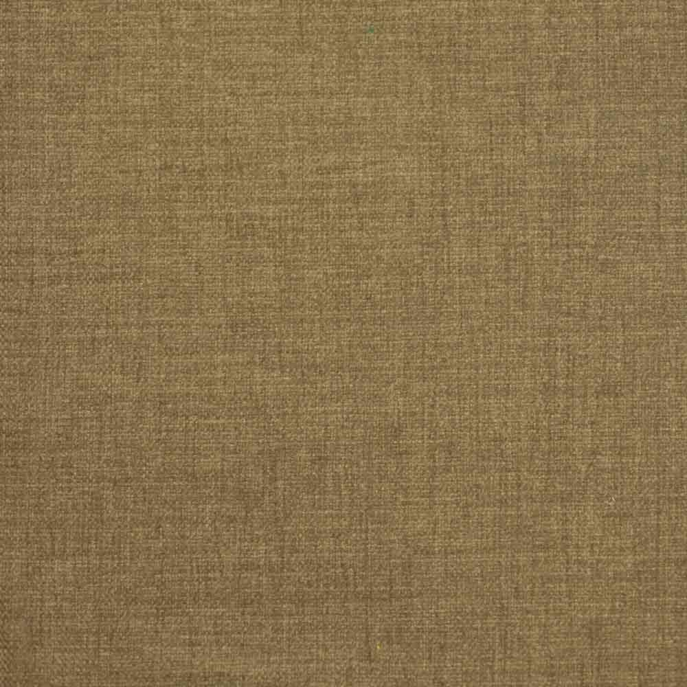 Sitwell | Luiza Olive Tekstil