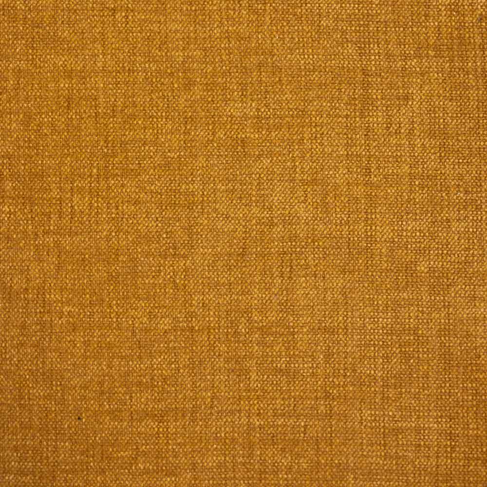 Sitwell | Luiza Oker 99 Tekstil