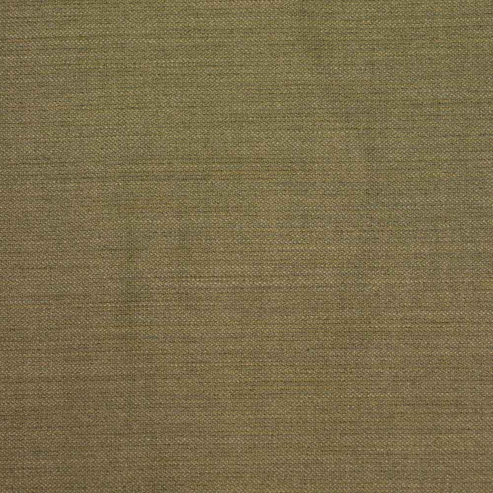 Sitwell | Romsdal 930 Lichen Tekstil