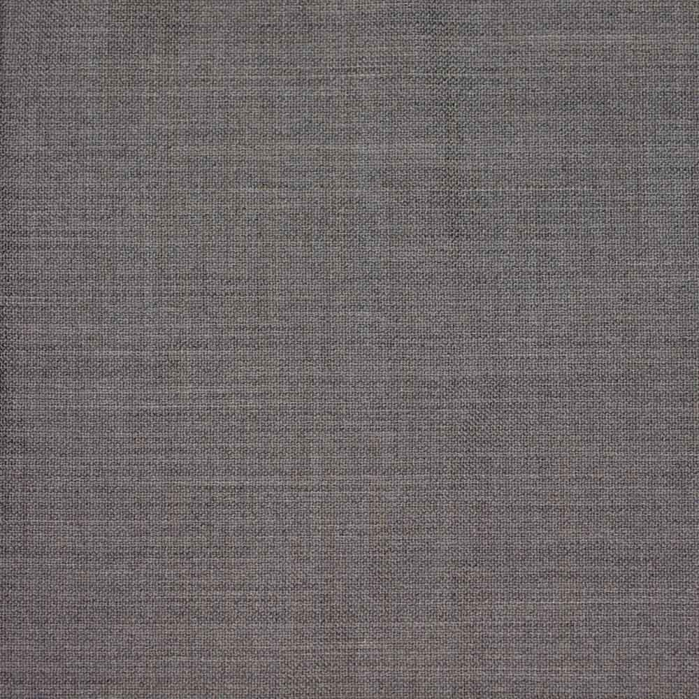 Sitwell   Romsdal 720 Blue Breeze Tekstil