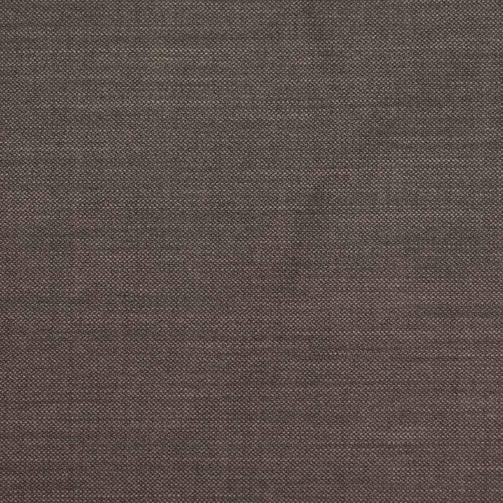 Sitwell | Romsdal 160 Granite Tekstil