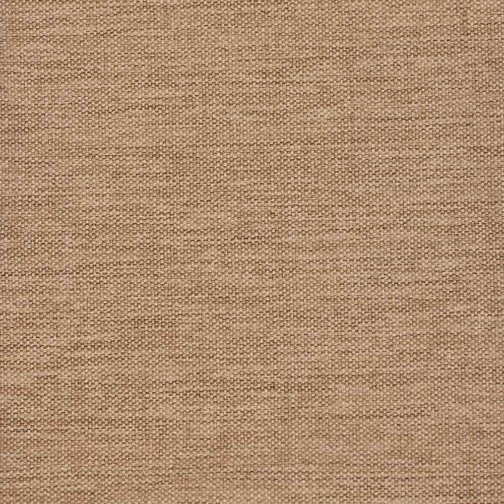 Sitwell   Milo 234267 Beige Tekstil