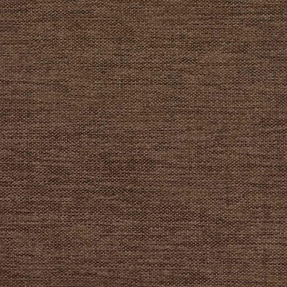 Sitwell   Milo 229452 Muldvarp Tekstil