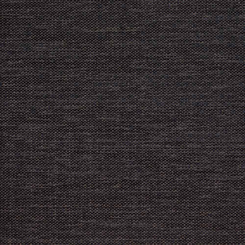 Sitwell   Milo 224276 Blå Tekstil