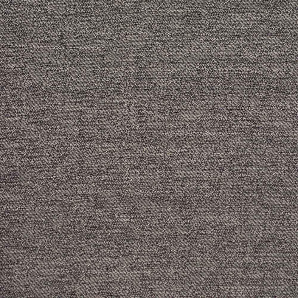 Sitwell | Ringvik 104 Grå Uni Tekstil