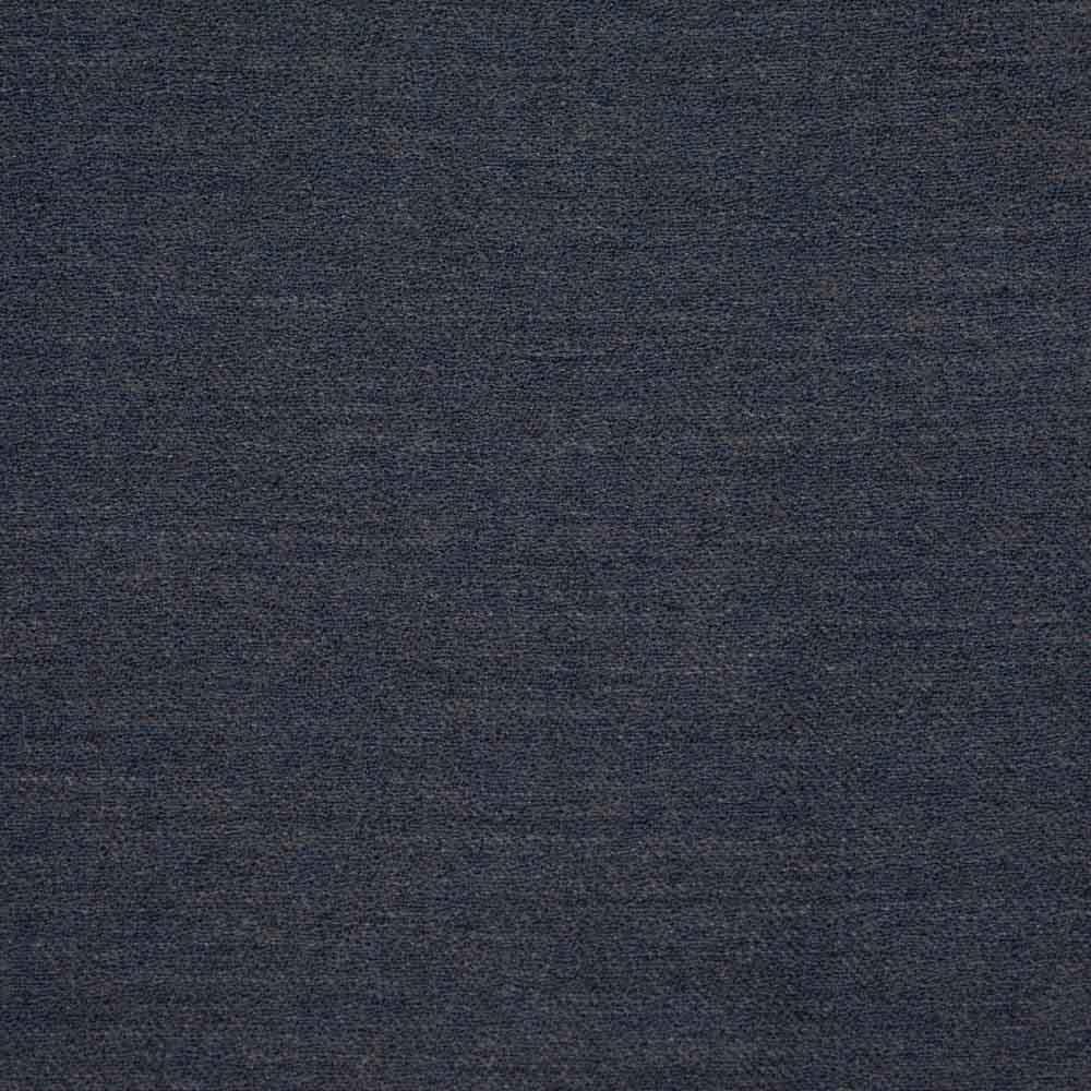 Sitwell   Ringvik 146 Tekstil