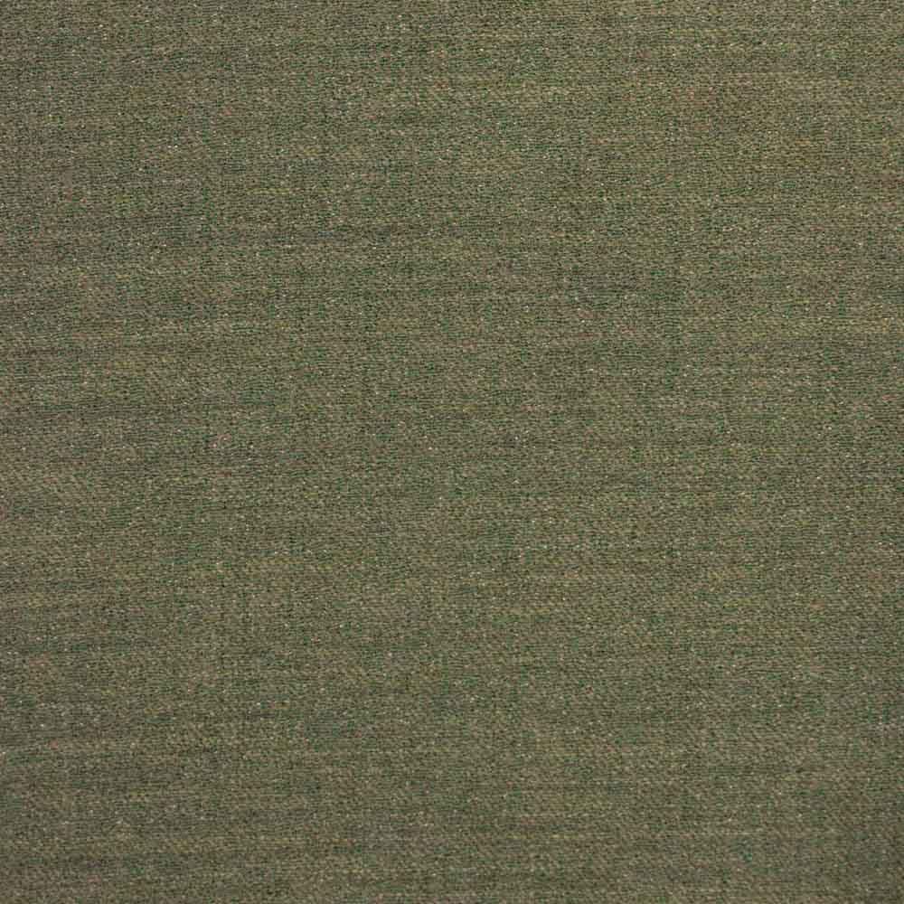 Sitwell   Ringvik 125 Tekstil