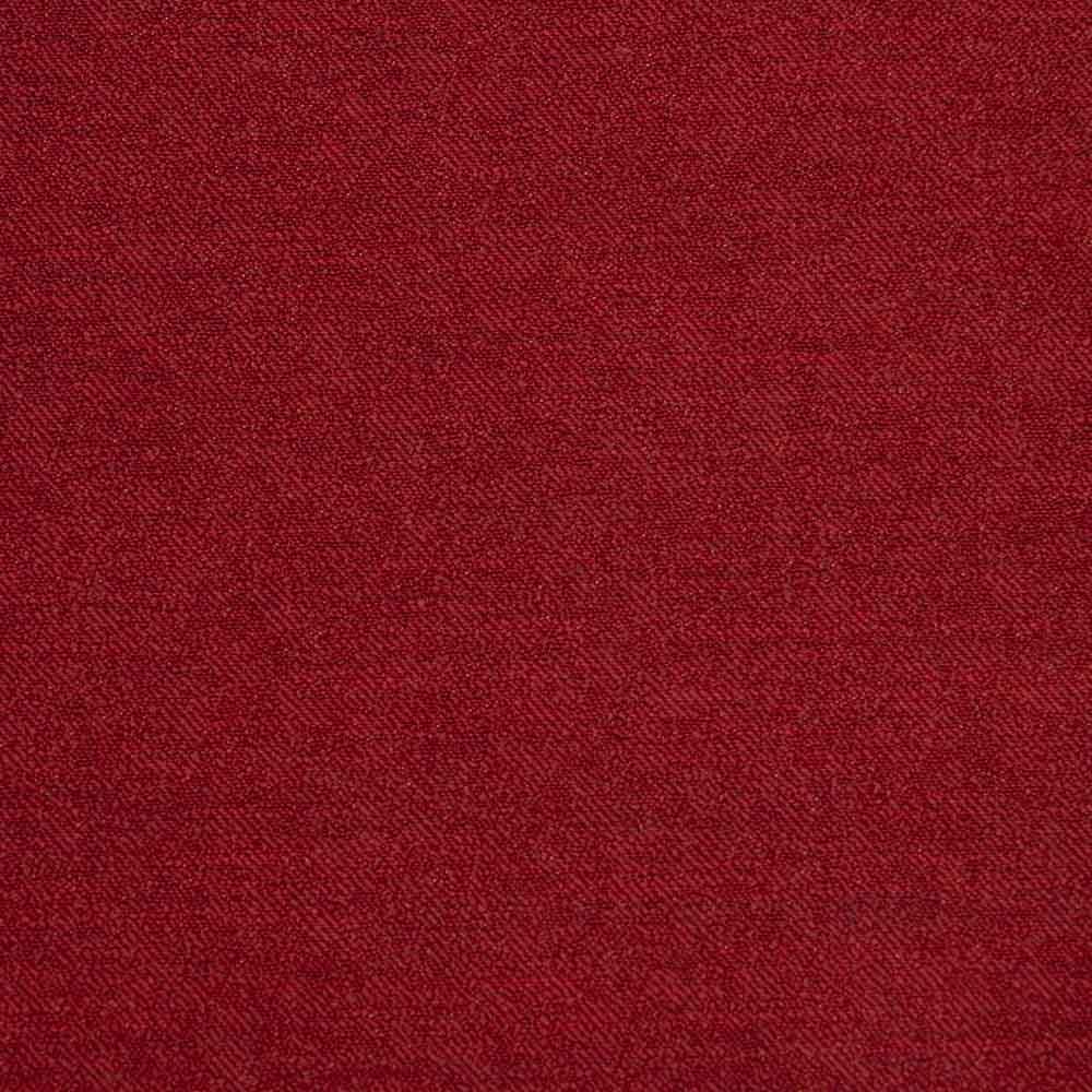 Sitwell   Ringvik 138 Tekstil