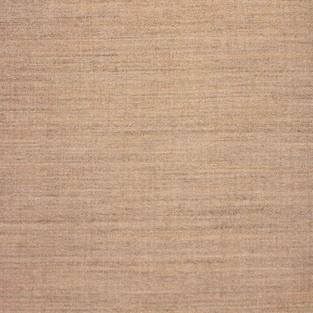 Sitwell | Ringvik 162 Tekstil