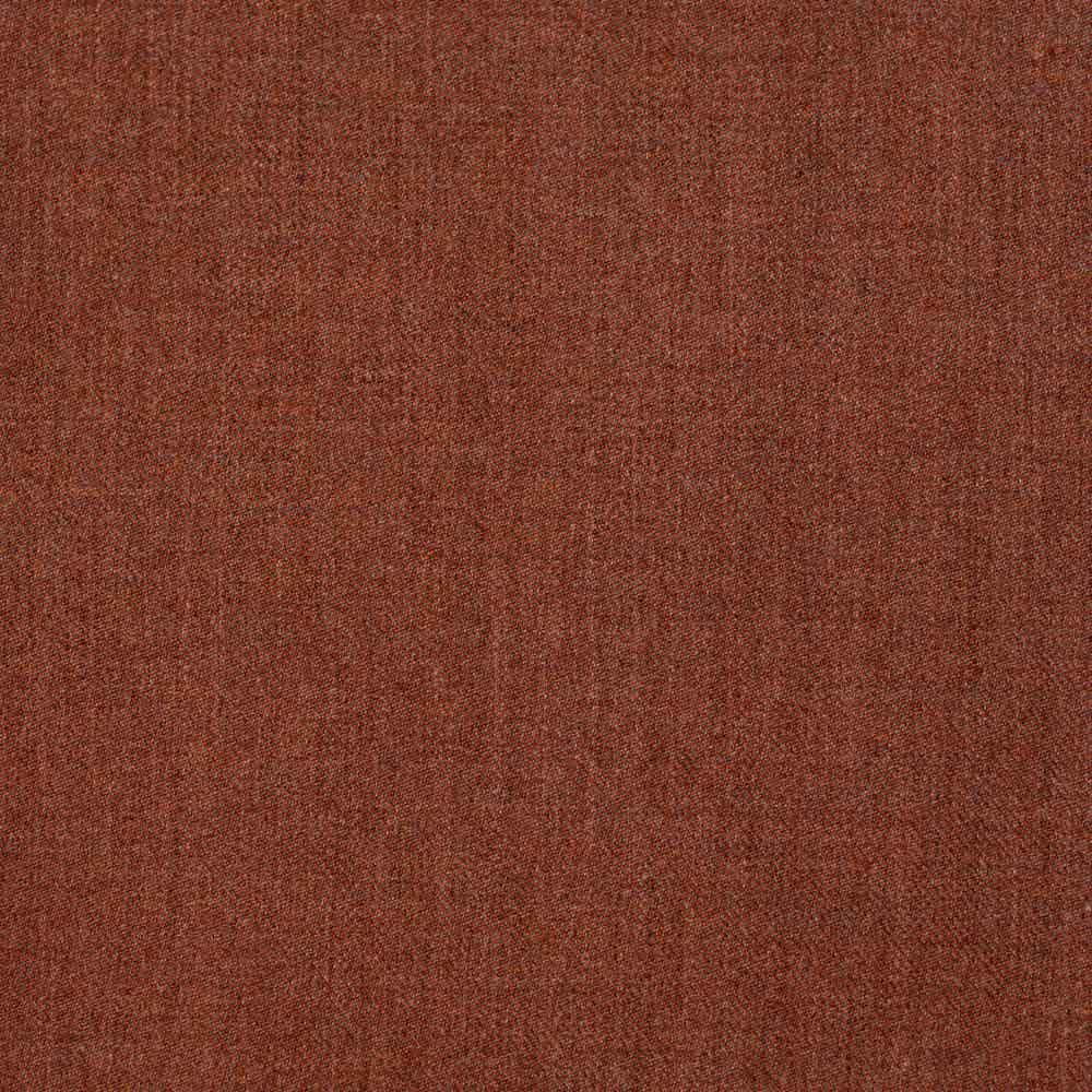 Sitwell | 156 Rød Tekstil