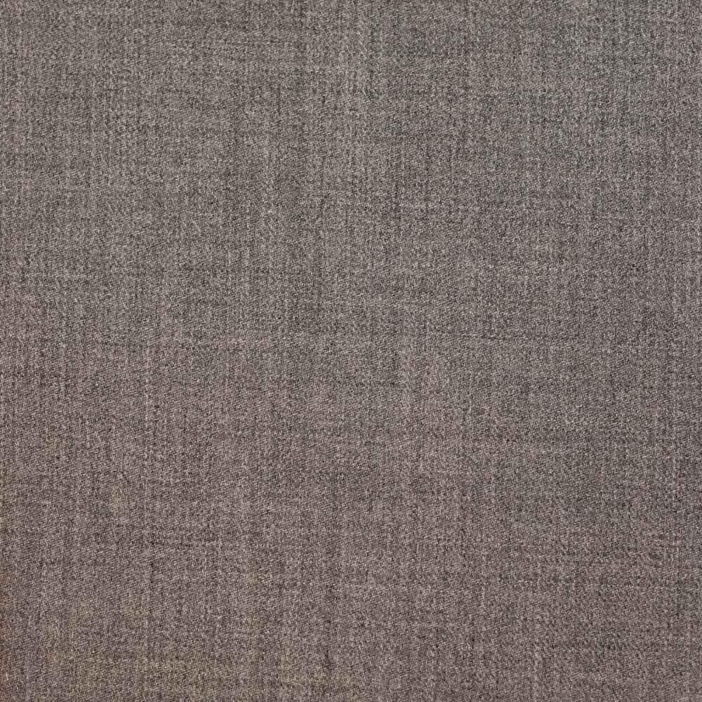 Sitwell | Liavik 106 Grå Tekstil