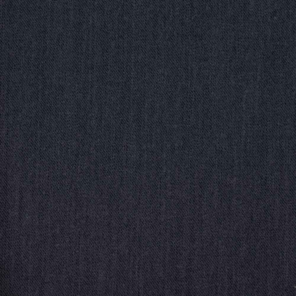 Sitwell | Liavik 147 Blå Tekstil