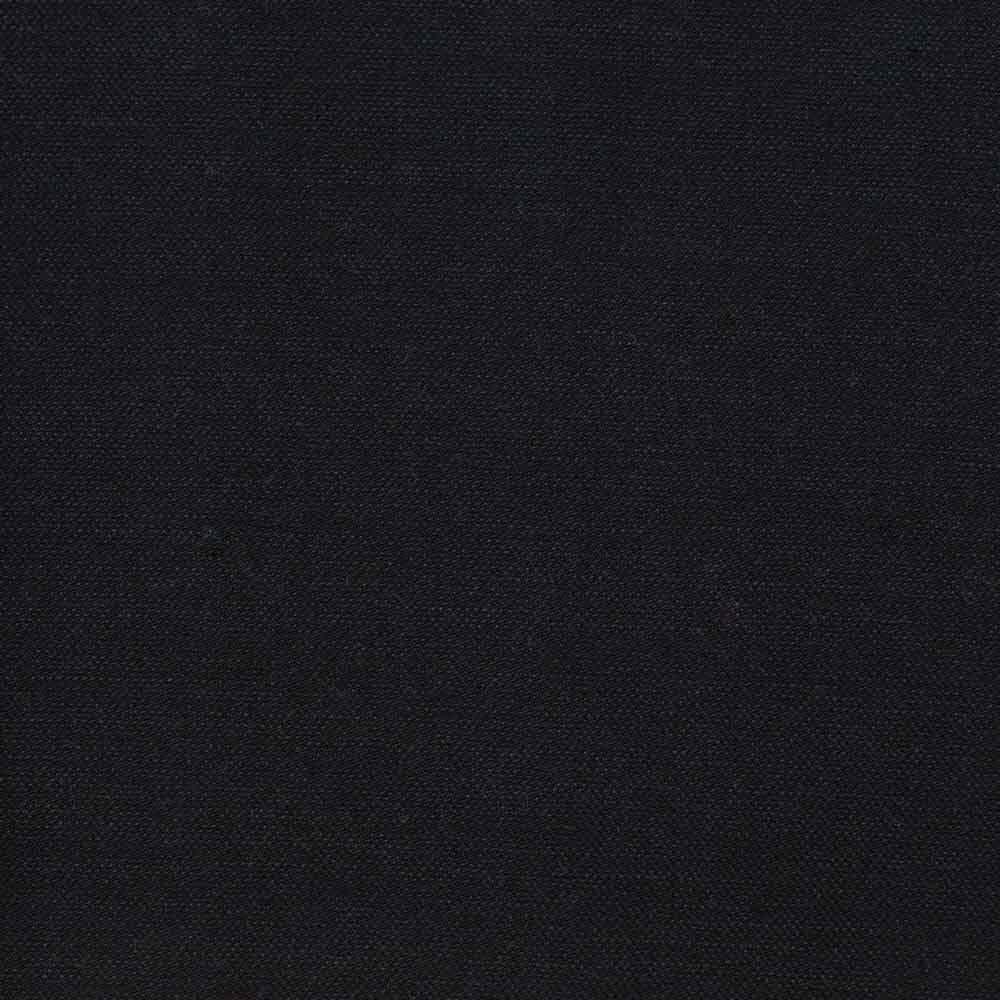 Sitwell   Liavik 148 Mørk Blå Tekstil