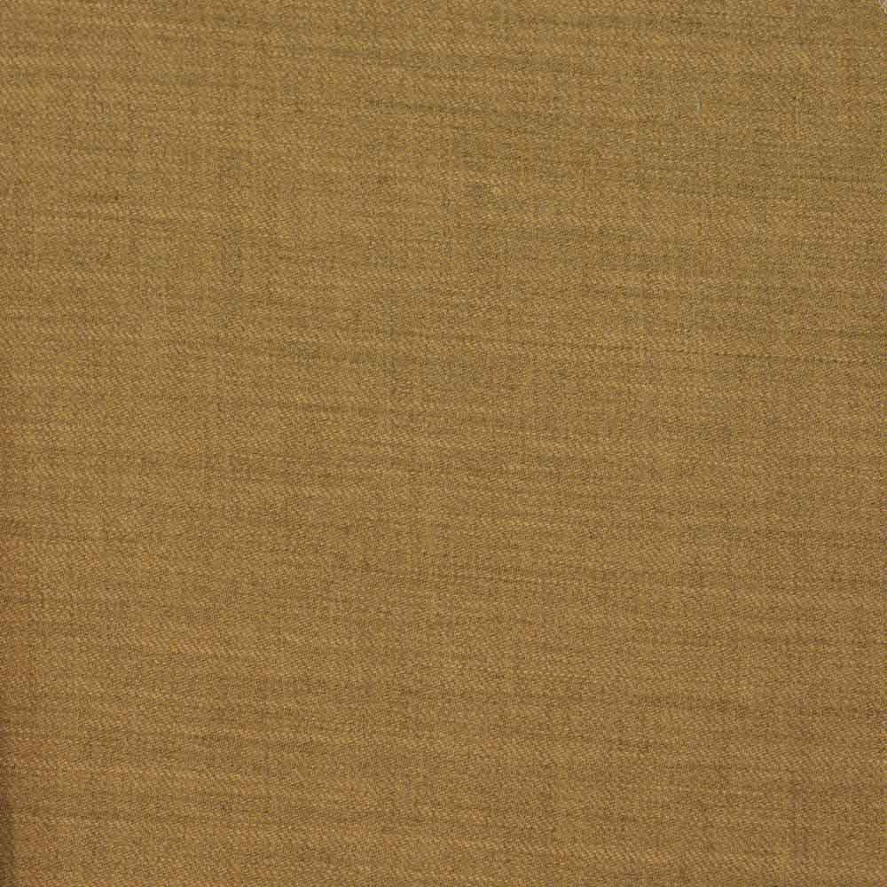 Sitwell   Liavik 183 Gul Tekstil