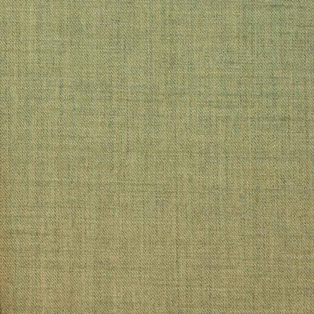 Sitwell | Liavik 123 Grønn Tekstil