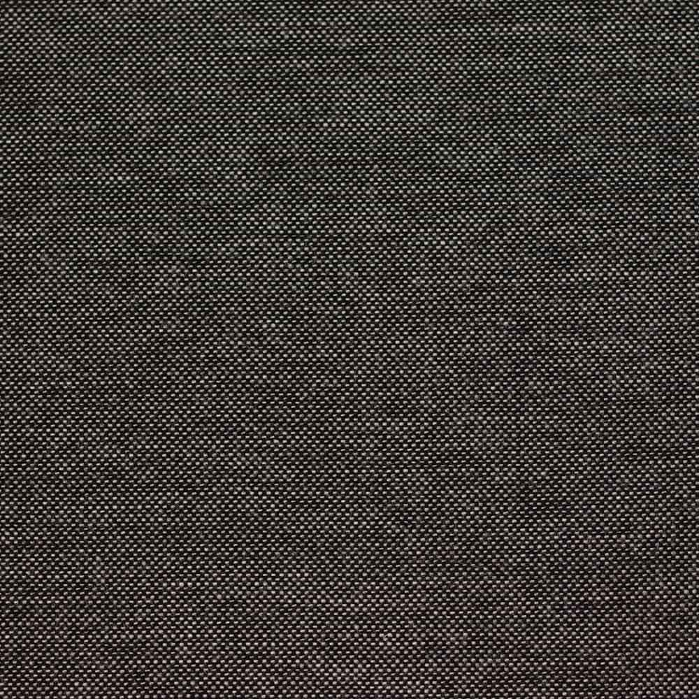 Sitwell   Heidal 160 Grå Tekstil