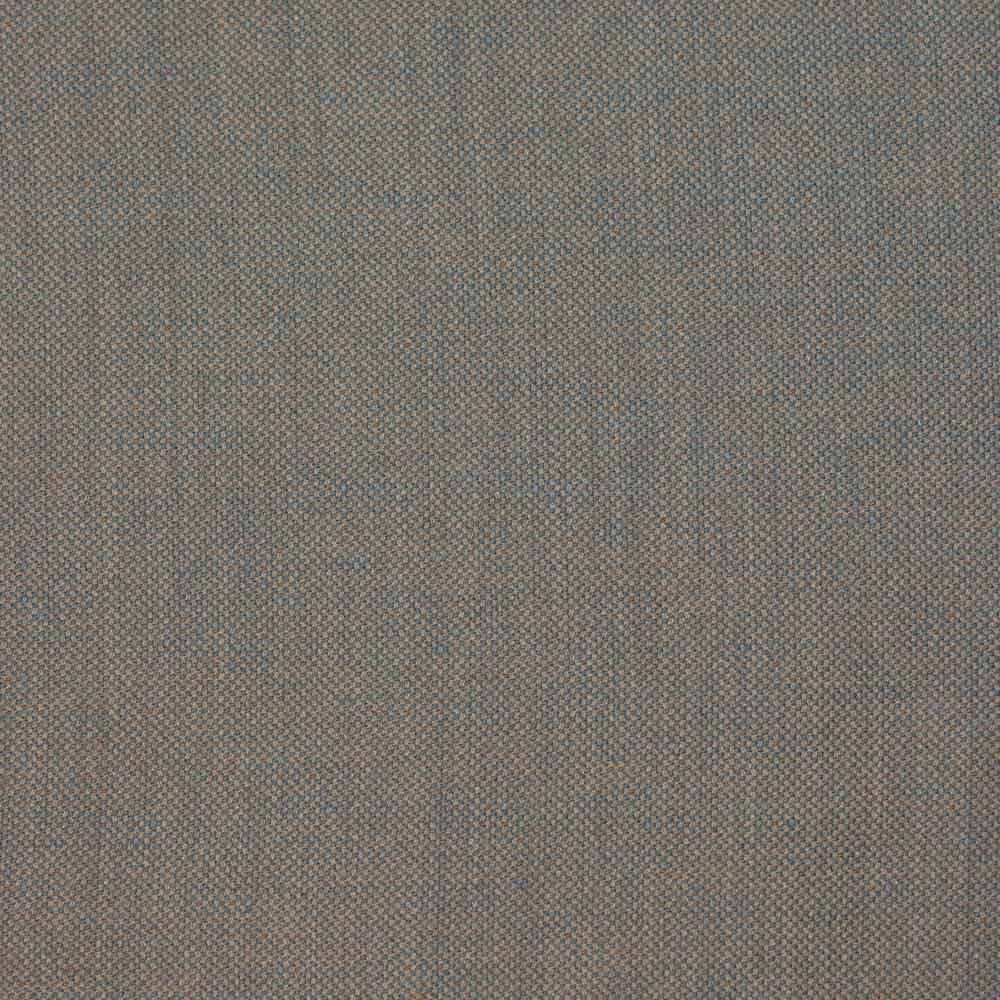 Sitwell   Heidal 840 Blågrå Tekstil