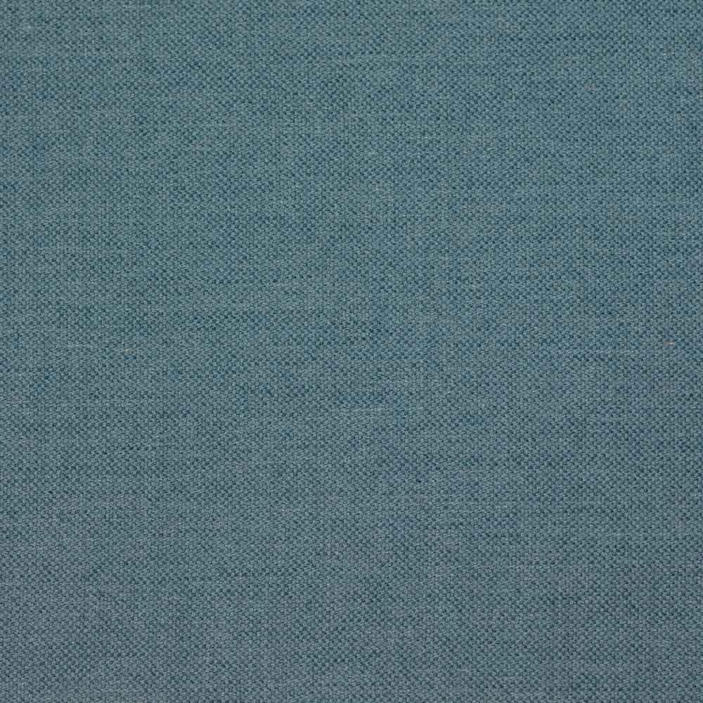 Sitwell | Heidal 860 Blå Tekstil