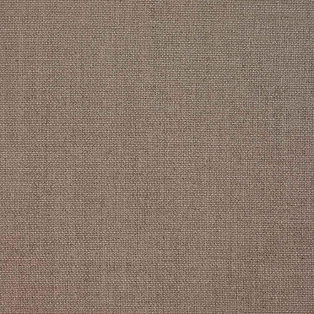 Sitwell   Heidal 250 Beige Tekstil