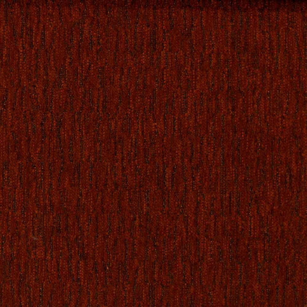 Sitwell   Håvik 57 Rust B Tekstil