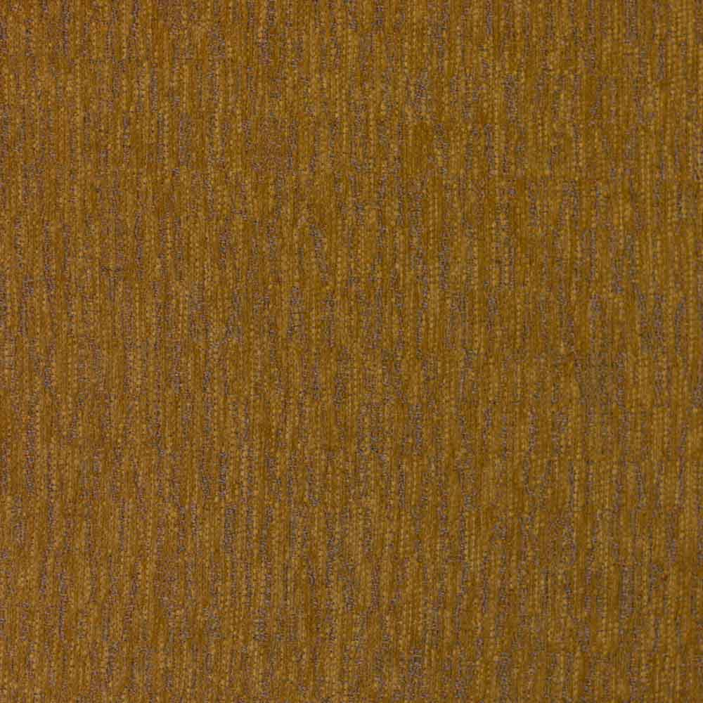 Sitwell   Håvik 85 Oker B Tekstil